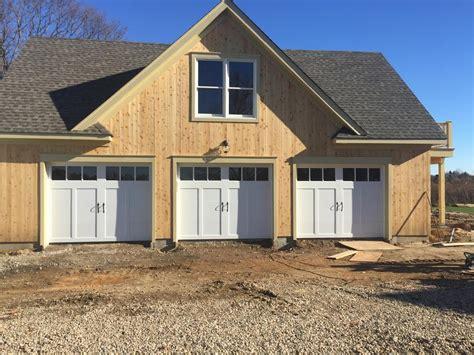 B G Garage Doors by Garage Door Installation Nassau County Babylon Suffolk