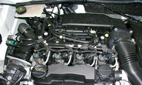 100 peugeot 307 power steering wiring diagram