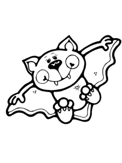 imagenes de halloween en español maestra de infantil dibujos de halloween para colorear