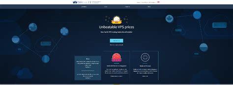 top   dedicated server hosting  singapore