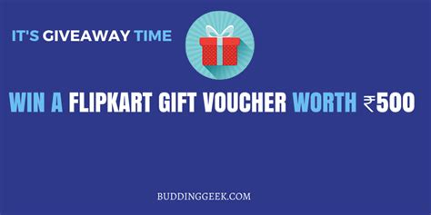 Today S Take Giveaway - quick ways to make money daily gift card giveaway flipkart surveys for cash and