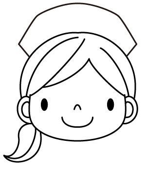 dibujos para colorear de cara feliz menta m 225 s chocolate recursos y actividades para