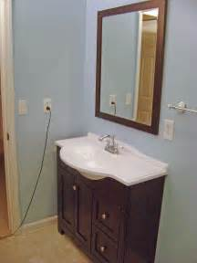 design ideas small white bathroom vanities: small bathrooms aeccbfacddaaefaafejpg small bathrooms