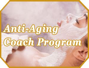 weight management coach vicnw programs vicnw learn about wellness