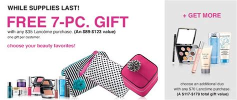 How Do I Activate My Macy S Gift Card - lancome gift with purchase 2015 bonton download online