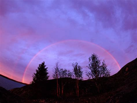patterns in nature rainbow breathtaking images of patterns in nature