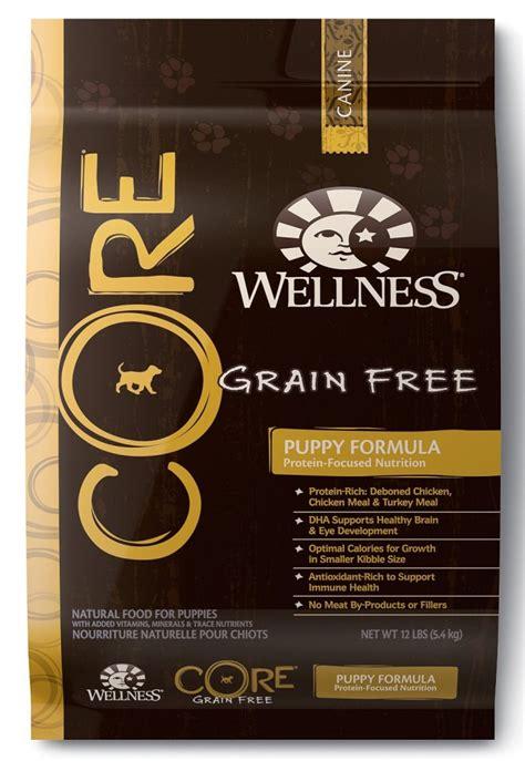 wellness grain free puppy wellness grain free food puppy health chicken
