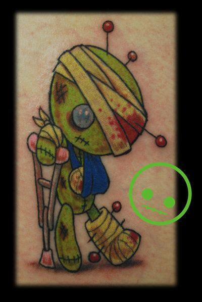 voodoo doll tattoo best 25 voodoo doll ideas on voodoo