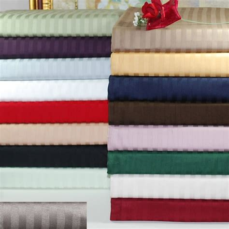 real cotton sheets egyptian cotton sheets real egyptian cotton sheets 800