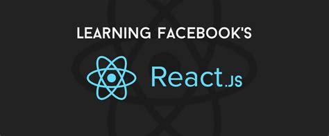 node js react tutorial 10 best reactjs tutorials with exles