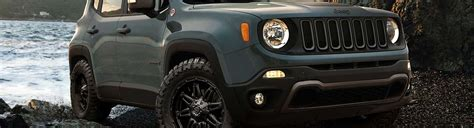 2015 jeep renegade accessories image gallery renegade accessories