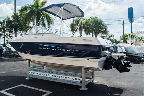 boat upholstery west palm beach marine upholstery west palm beach used bowrider boat for