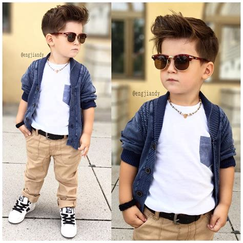 posh boy hair cuts little boys with swagger goals for my little guy he ll