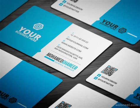 card templates for sale business card design templates for sale choice image