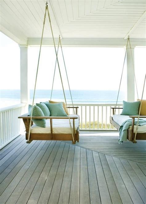 porch swing beds porch swing bed home indoors pinterest