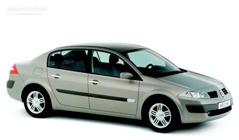 renault megane 2004 renault megane sedan specs 2003 2004 2005 2006