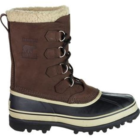 mens snow boots for sale mens winter boots for sale yu boots