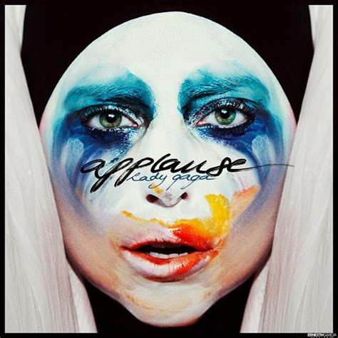 Lady gaga artpop mp3 download free
