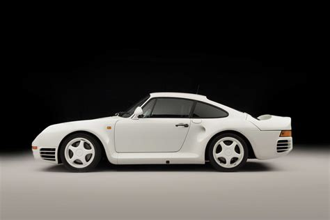 custom porsche 959 rally porsche 959 engine rally free engine image for