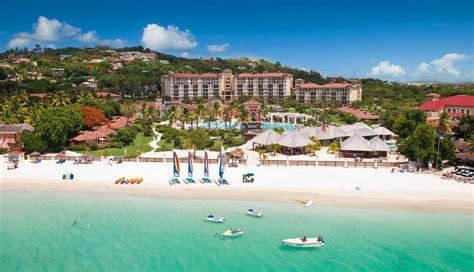 islas caiman bancos suiza y estados unidos lideran lista de para 237 sos fiscales
