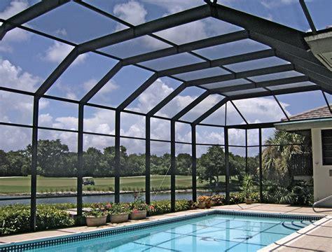 venetian builders  miami steps  marketing  delray beach sunrooms pool enclosures