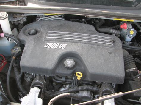 electric power steering 2006 chevrolet uplander transmission control 2007 chevy uplander electrical problems 2007 engine problems and solutions