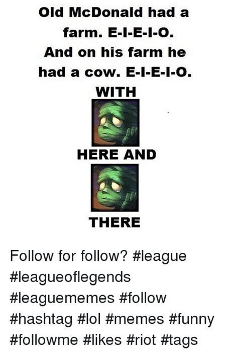 Lol Funny Memes - 25 best memes about league of legends lol and funny league of legends lol and funny memes