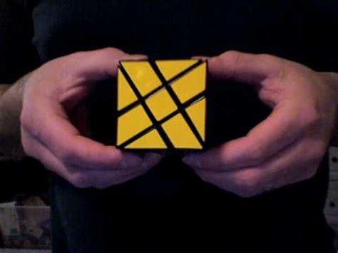 tutorial rubik s cube 4x4 indonesia rubiks 2x3x3 tutorial indonesia part 1 doovi