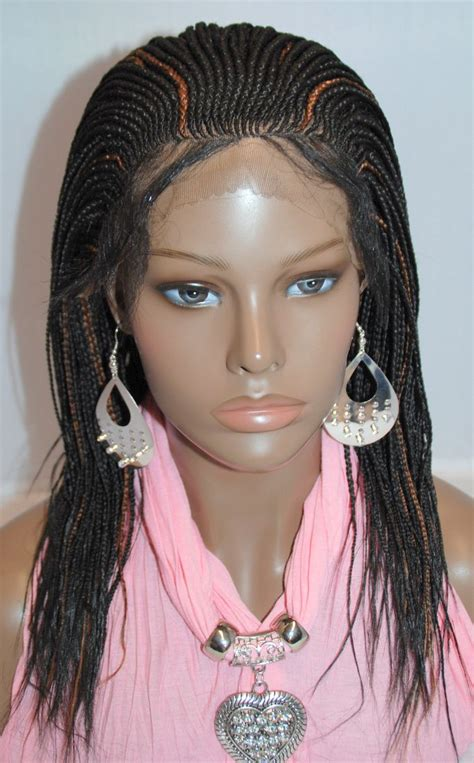 wigs to wear with braids 17 best images about braided wigs lace front wigs on