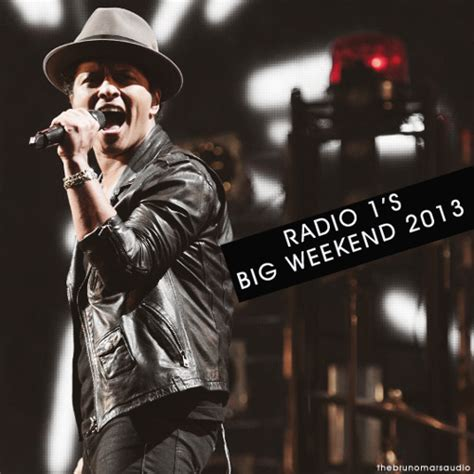 download mp3 cangehgar terbaru 2013 download lagu bruno mars radio 1 s big weekend 2013 mp3