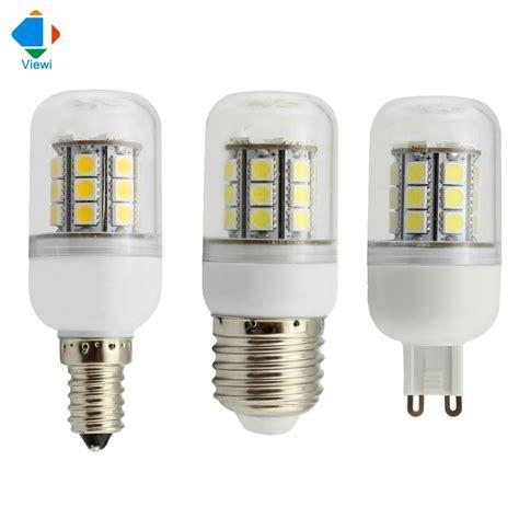 exterior led light bulbs image for 3 volt led light bulbs 13 interior and