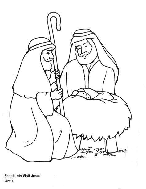 coloring page of angel visiting mary mary and angel coloring page coloring home