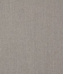 Upholstery Silver Md by Pindler Pindler Bayton Silver Fabric Onlinefabricstore Net