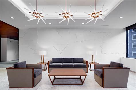 federal bank housing loan inside federal home loan bank s elegant nyc office m3 office