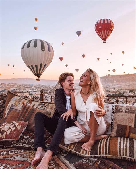 cappadocia instagram spots ultimate guide travel