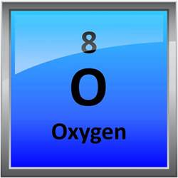 008 oxygen science notes and projects