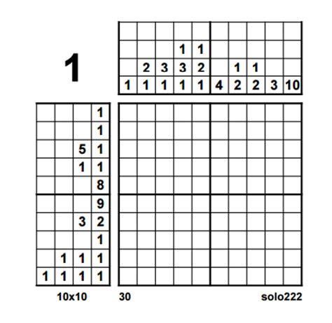printable logic matrix puzzles math love logic puzzle love