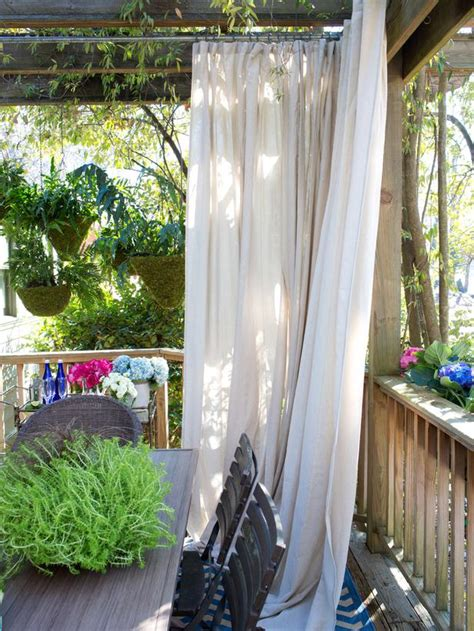 backyard privacy solutions embassy s smart privacy solutions for outdoor spaces