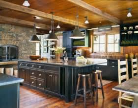 western kitchen design western interiors kitchens 08 flickr photo