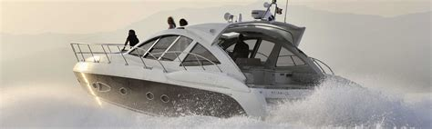 boat motors insurance motor boat insurance for the south west