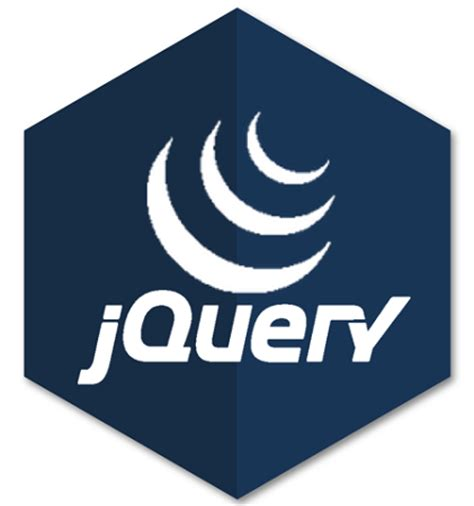 jquery set background color set css attributes for html element with jquery