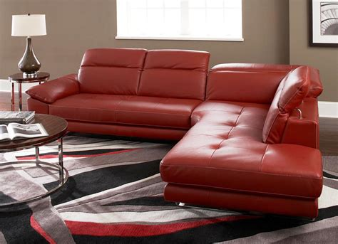 Natuzzi Italian Leather Sofa Italian Leather Sofa Natuzzi The Characteristics Of Italian Leather Sofa Home Design
