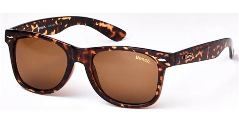 bench sunglasses bench sunglasses sgbch09