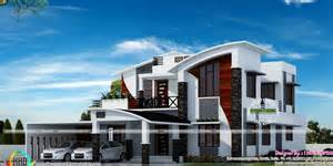 j rg ahlers design house house design ideas