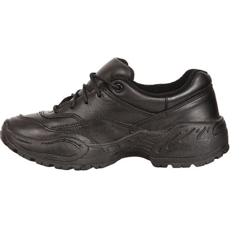 oxford tennis shoes rocky athletic oxford shoes