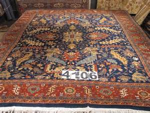 Area Rugs Large Beautiful Large Area Rugs For Your Home