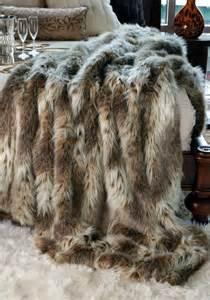 Pottery Barn Throw Pillow Fresh Twist Decorating With Sheepskin Amp Faux Fur