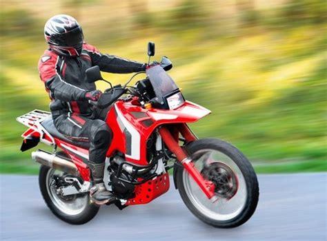 Motorrad Grundkurs In Schaffhausen by Motorradgrundkurs4you Motorrad Grundkurse Schweizweit