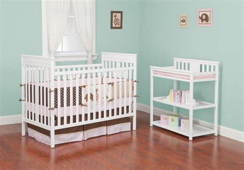 Babies R Us Cribs Clearance Babies R Us Cribs Clearance Toys R Us Babies R Us Clearance On Furniture 35 Crib 55 Dresser