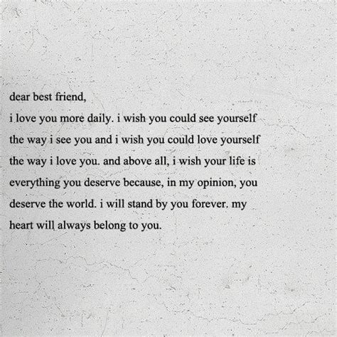 My Best Friend Essay by Essay On A Quarrel With My Best Friend Essaywinrvic X Fc2